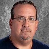 Michael Yablonski's Profile Photo