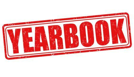 Yearbook Order Form/Link