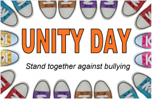 2019 National Unity Day Activities Featured Photo