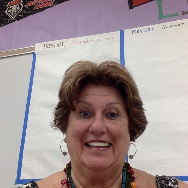 Phyllis Gurlen's Profile Photo
