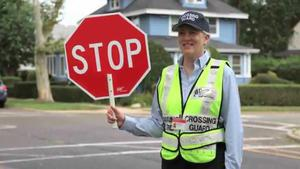 crossing guard.jpg