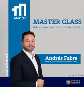 MasterClass_Mesa de trabajo 1.png