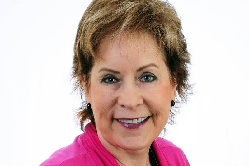Waxahachie ISD Board of Trustees Names Interim Superintendent Featured Photo