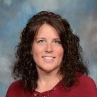 Jessica Gantenbein's Profile Photo