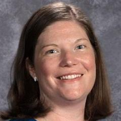 Rachel Bullard's Profile Photo