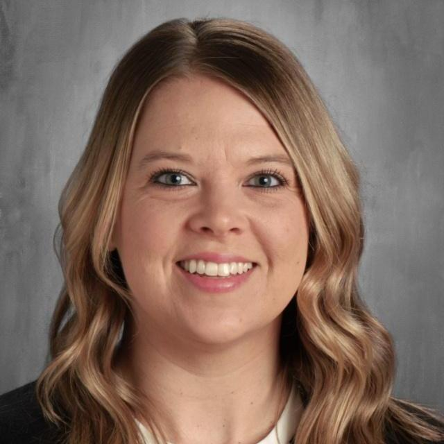 Jennifer Ferguson's Profile Photo