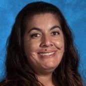 Marisol Cortes's Profile Photo