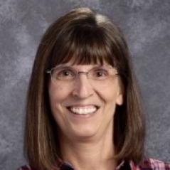 Joyce Raya's Profile Photo