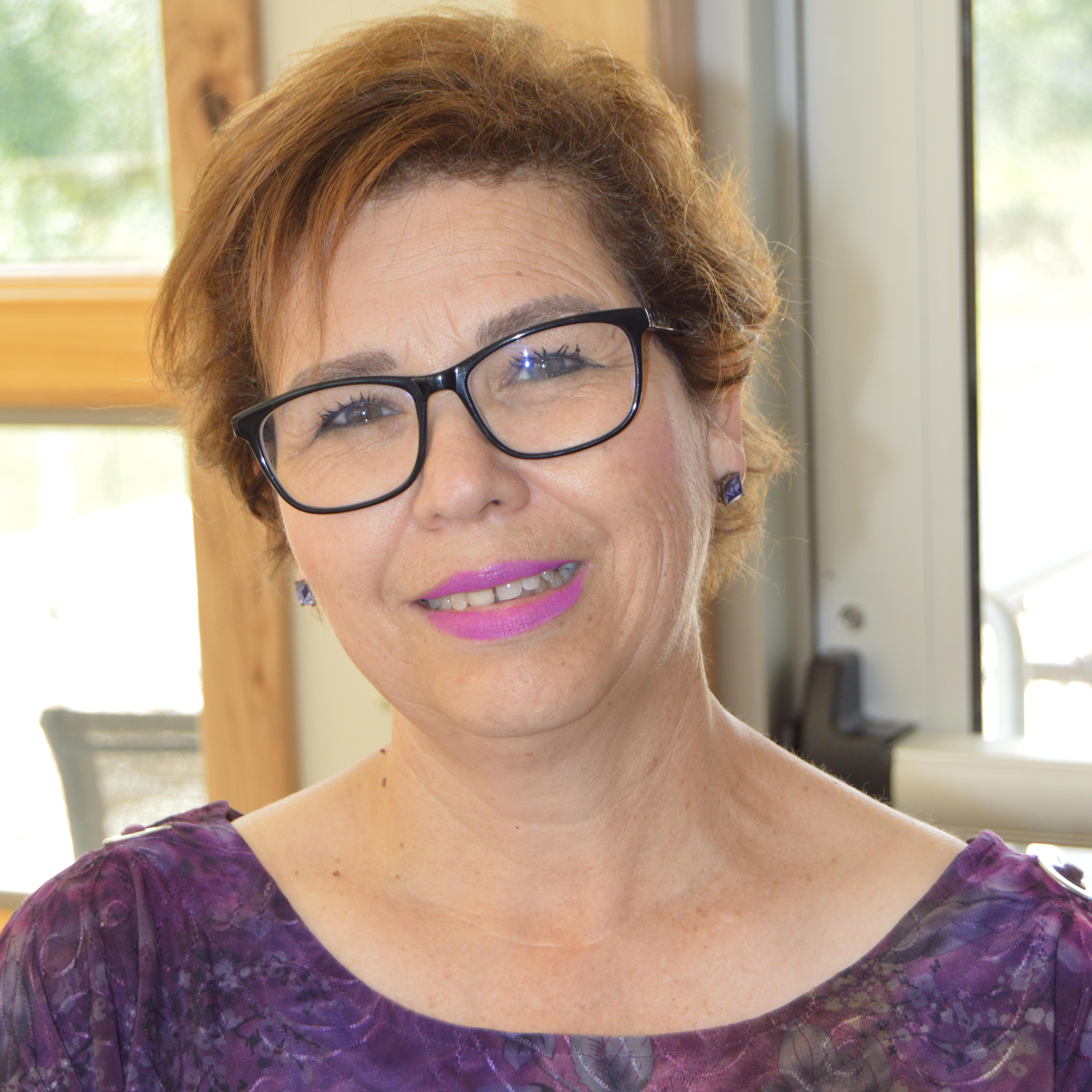 Flor Ortega's Profile Photo
