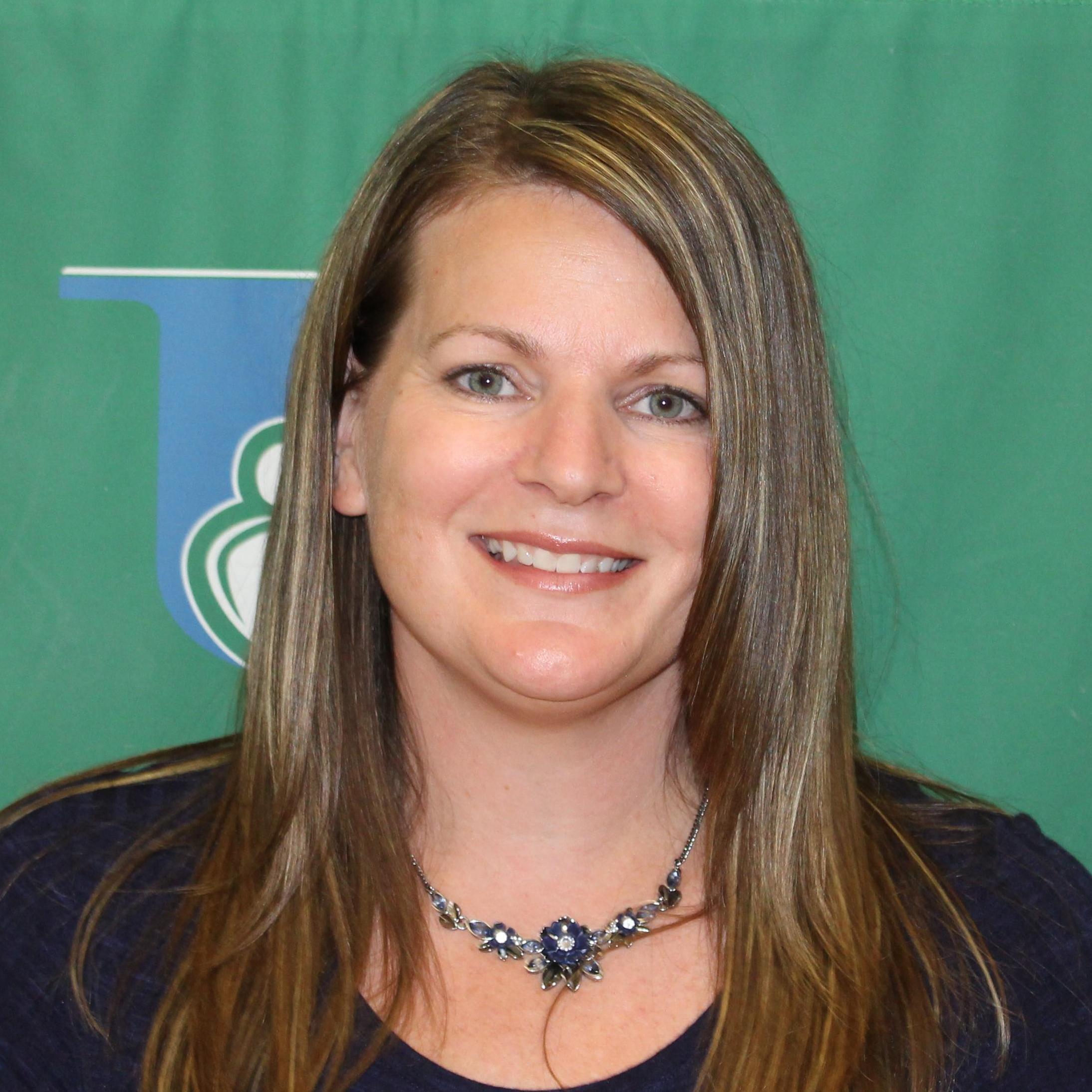 Heather Dixon's Profile Photo