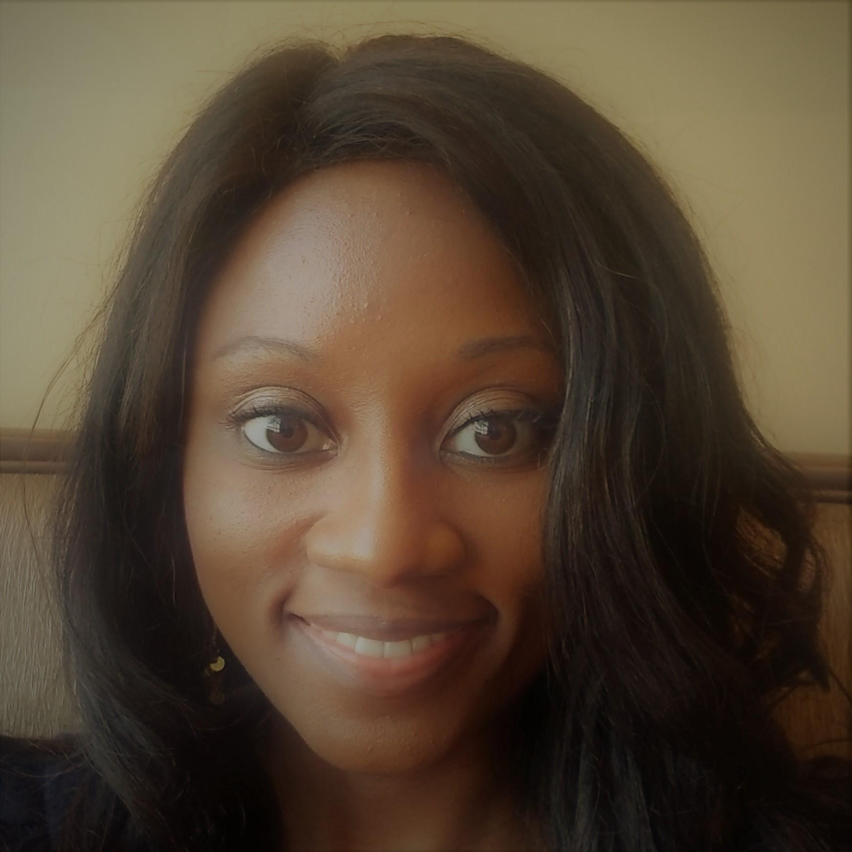 Dora Williams's Profile Photo