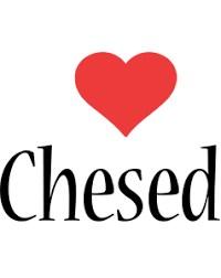 chesed