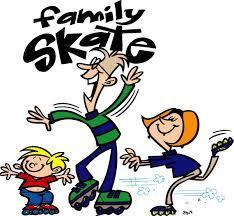 family skate night.jpg