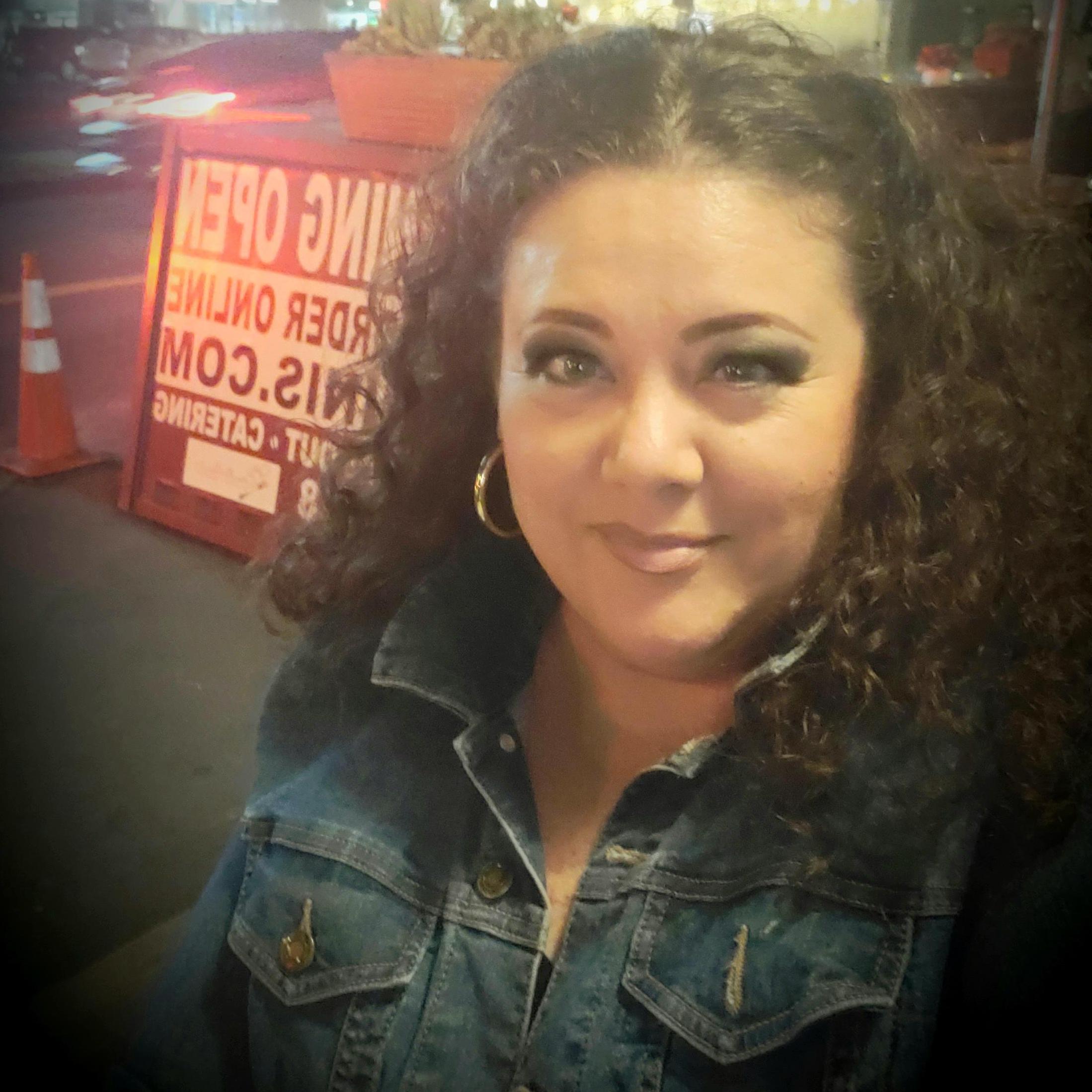 Ani Baker's Profile Photo