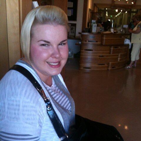 Alisha Soares's Profile Photo