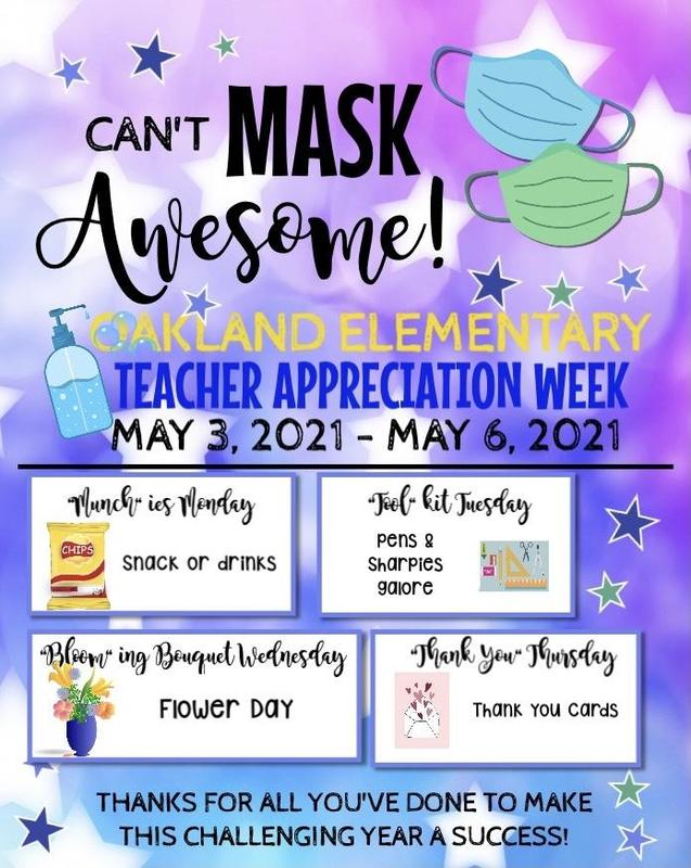 Teacher Appreciation 2021 (1).jpg