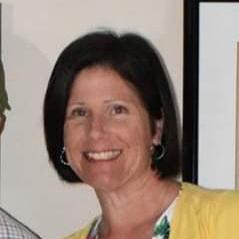 Maureen Vera Cruz's Profile Photo