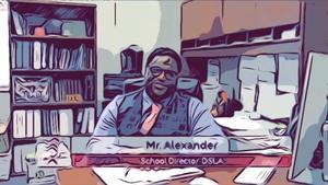 Alexander Intro.jpg