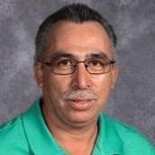 Blas Villa's Profile Photo