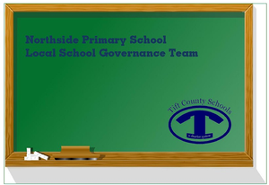 Northside Local School Governance Team