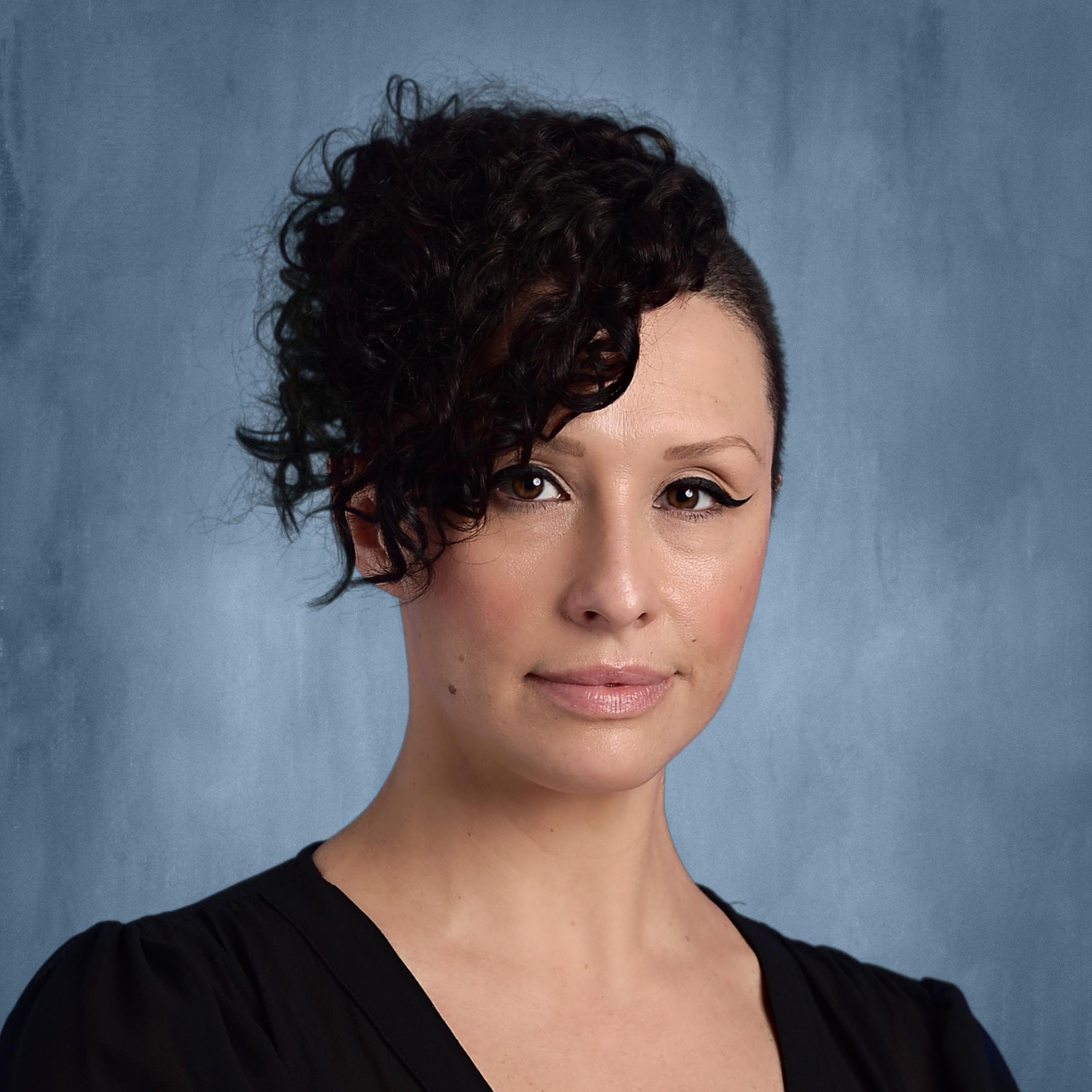 Michelle Sanguinetti's Profile Photo
