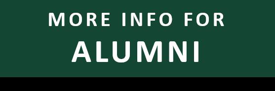 More Info for Alumni