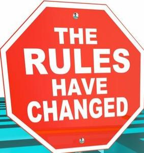 Stop-Rule-Change.jpeg