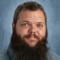 John Buckridge's Profile Photo