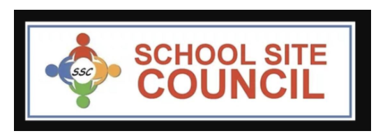Oster School Site Council Positions Open for the 21/22 School Year Featured Photo