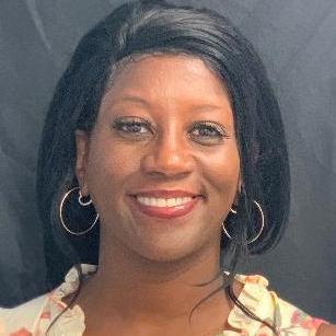 Janice Booker's Profile Photo