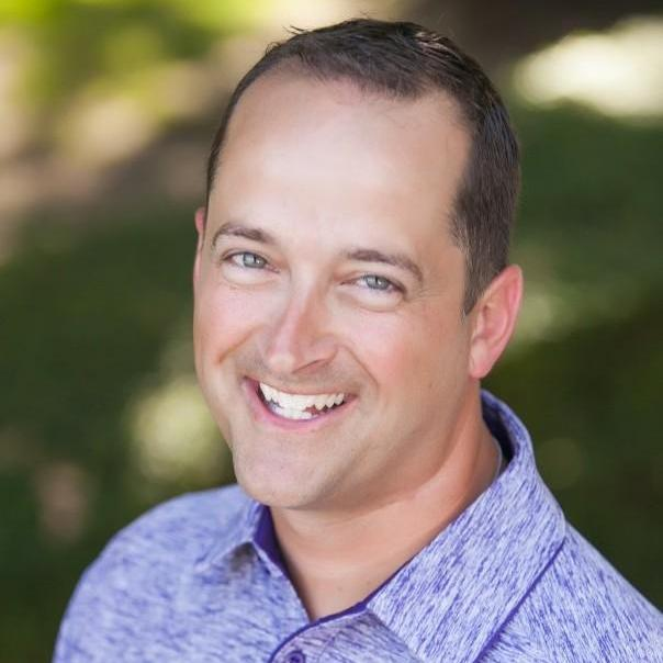 Cody Belcher's Profile Photo