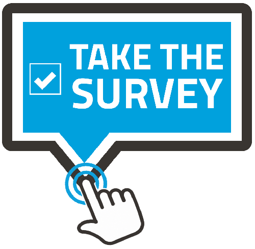 take the survey