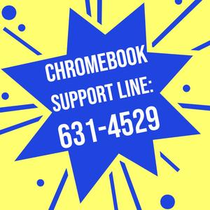 Chromebook Helpline.jpg
