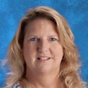 Patty Steele's Profile Photo