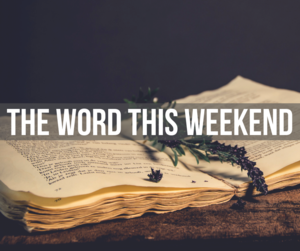 the word this weekend.png