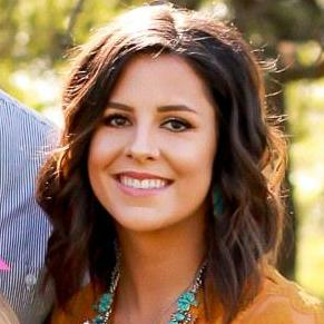 Kerri McLean's Profile Photo