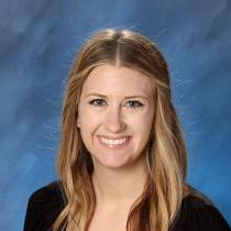 Kirsten LeClaire's Profile Photo