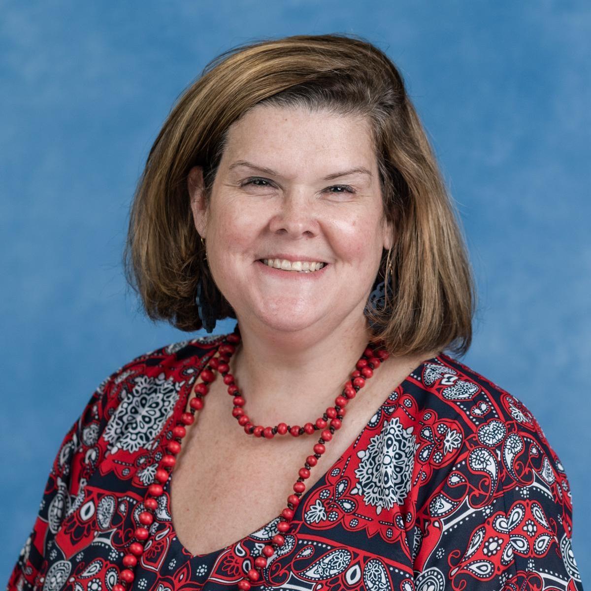 Beth Pickett's Profile Photo