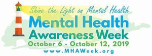 cropped-mental_health_week_logo_revised-1280x795-2.jpg
