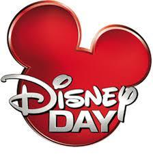 Del Rey Spirit Day: Disney Day February 26th Featured Photo