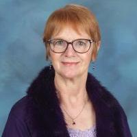 Kay Claussen's Profile Photo