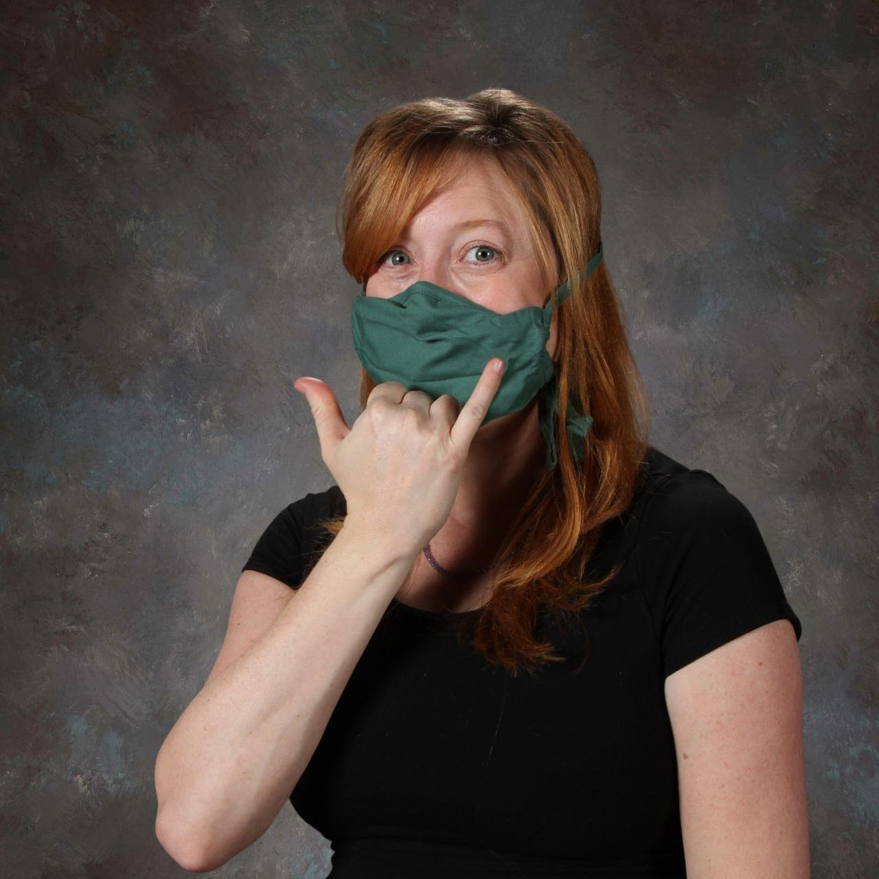 Kasey Chertack's Profile Photo