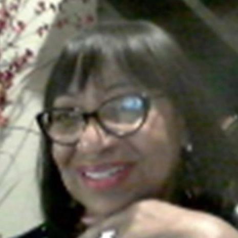 Sherall Wade's Profile Photo