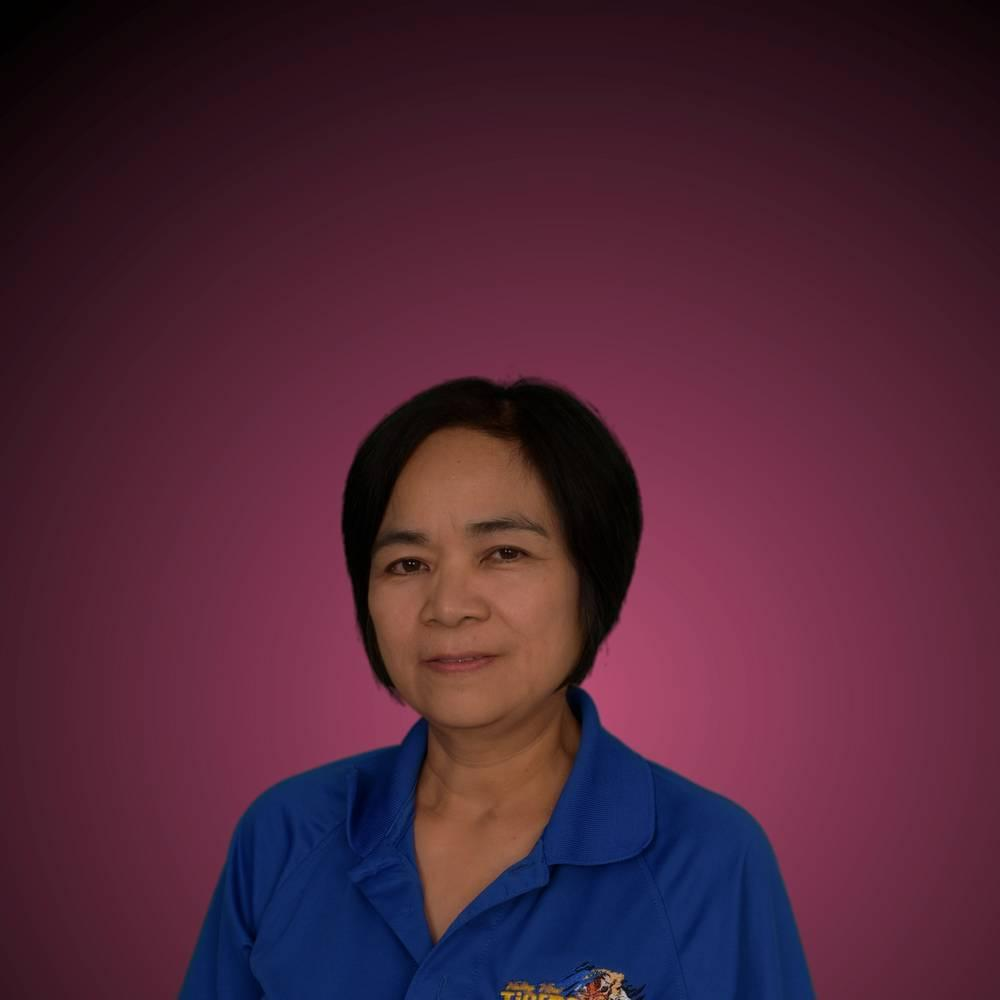 Edna Reyes's Profile Photo