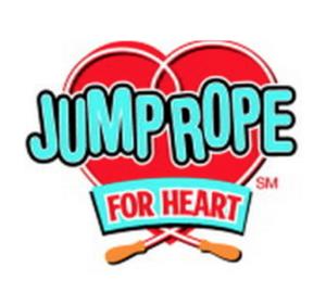 Jump-Rope-Image.png