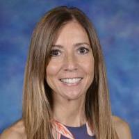 Anastasia Papagianis's Profile Photo
