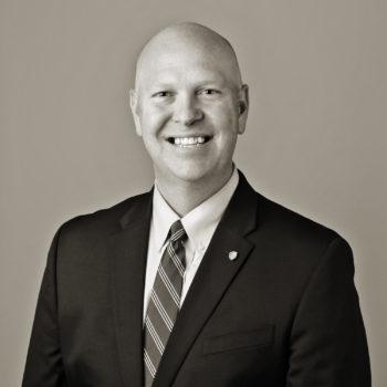 Brian Mast's Profile Photo