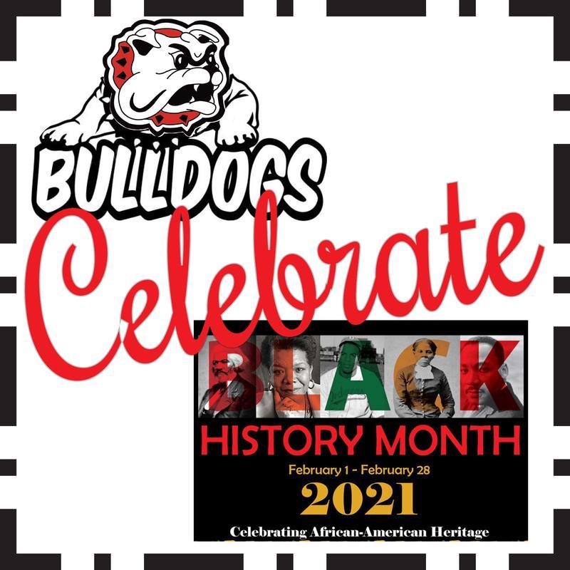 Bulldogs Celebrate Black History