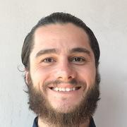Francis Dougherty's Profile Photo