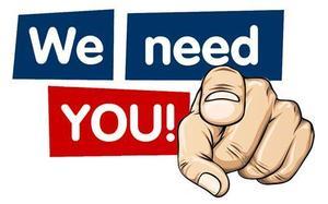 WE NEED YOU Image PTO.jpg